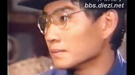 红粉佳人1985  12