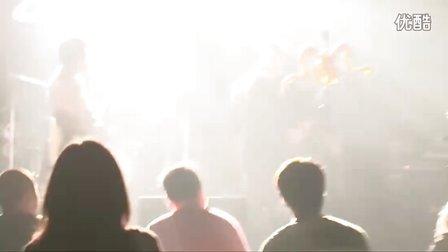 """2011.09.03  麻雀瓦舍""""以和为贵""""金属专场 - 献祭"""