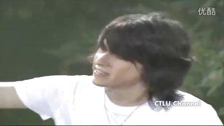《爱之林》花絮11-12-2011