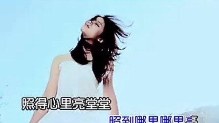 黄英-大太阳KTV