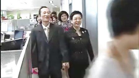 新首席庆典---玫琳凯中国第53位首席赵健第54位首席刘志红