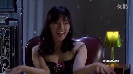 长泽MM的笑容真甜美