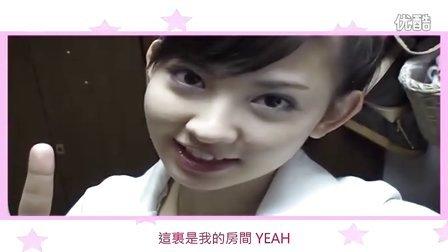 中字 小嶋陽菜06年自拍