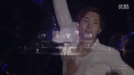 [HD]_Super_junior_SS3_-_Good_Person