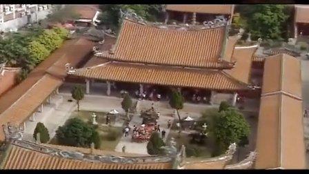 泉州—开元寺[高清]
