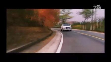 《我愿意》孙红雷_李冰冰电影高清bt种子迅雷下载
