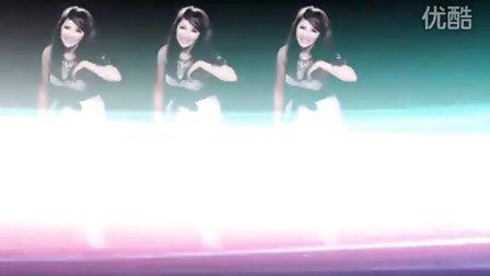 【时尚天后Elva】萧亚轩 -MV- 《让爱飞起来》(彩虹版)