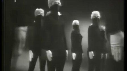Bertolt Brecht Kurt Weill - Mackie Messer