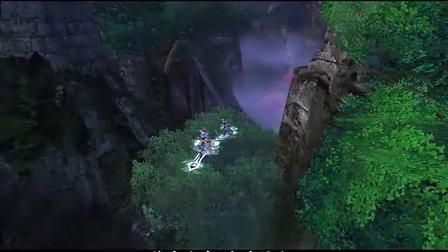天下3《枫叶》MV