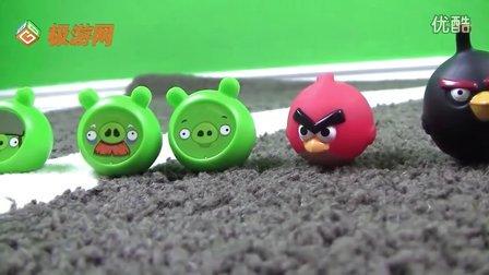 ★愤怒的小鸟★《精致的儿童玩具》