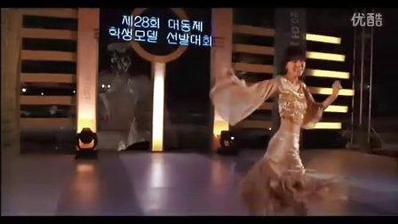 我的野蛮女老师热舞片段