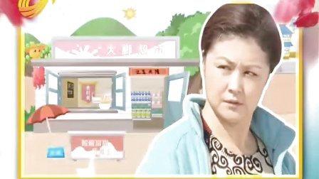 """《乡村爱情5》引燃""""幸福新春季"""""""