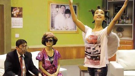 赖声川话剧系列: 台湾表演工作坊《十三角关系》