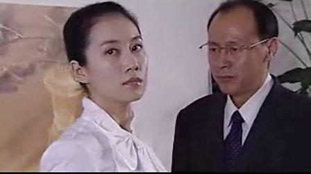 一个女人引发的血案2005  08