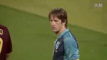 2006德国世界杯门将十大扑救
