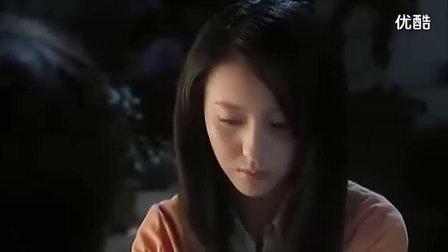 滴答滴——北京爱情故事插曲