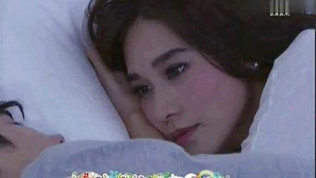 泰剧大小姐Madam Dun第11-4集(Ploy Chai Mario