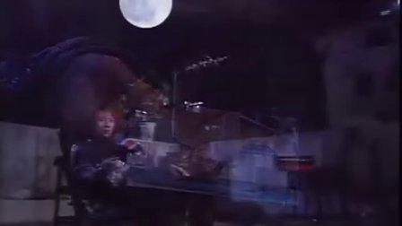 我和僵尸有个约会第2部(粤语版)04