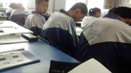 甘南州合作一中2010届高一(10)班