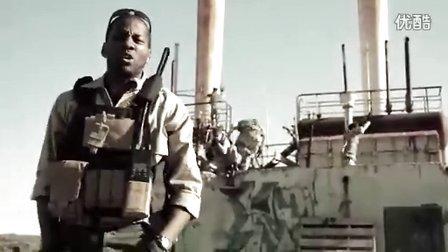 使命召唤8:现代战争3 说唱-- Destorm