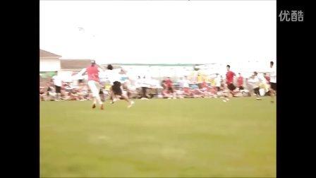 上海赛决赛 新加坡·爽 Vs 北京大哥(非完整视频)