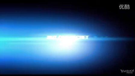 《黑衣人3》美版剧场版预告片 比中文版多20秒