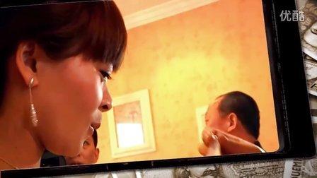 [品摄印象]婚礼MV样片..