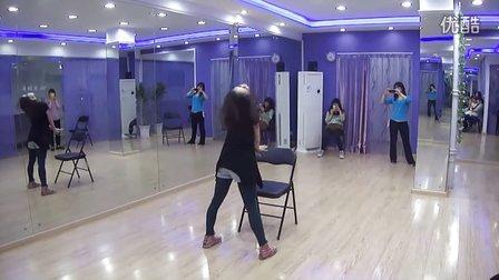 杭州/西紫女子舞蹈