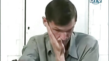 Boob Expansion女医生用胸膨胀诱惑病人