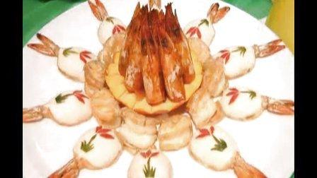 湖南厨师学校|长沙厨师学校|湖南长沙新东方厨师培训学校|湖南厨师培训学校|长沙厨师培训学校|新东方