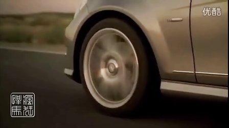梅赛德斯 - 奔驰宣传片:完美的一天(官方)