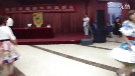 2012.09.15北京方塊舞舞會(2)Billlu2008