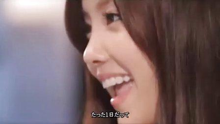男女主义2012 夏日花语 CHERRYKOKO BONGJASHOP CLICK