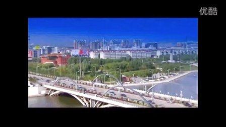 朔州城市宣传片