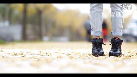 增高鞋 鞋子摄影 温州鞋子摄影店铺 智鹿松糕鞋 录像制作 邹振