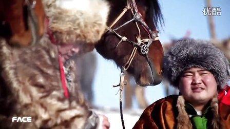 蒙古歌曲【Aarhal】Tormandah