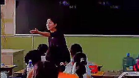 六年級古诗四首凉州词和从军行六年級小学語文優質課公开课观摩课示范课展示專輯