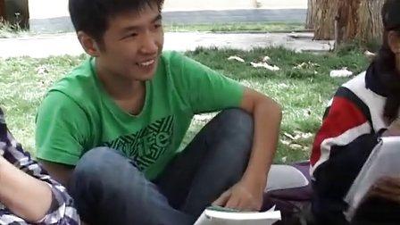 清华大学赴拉萨尼木县双语教学考察支队支队纪录片