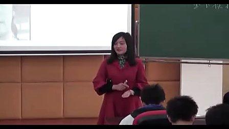 C105高一语文优质课展示《宝玉挨打》粤教版方老师
