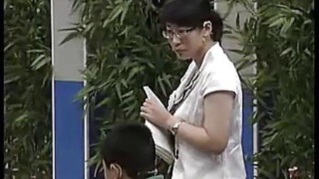 济南的冬天一初中七年级语文精品课例研讨示范课