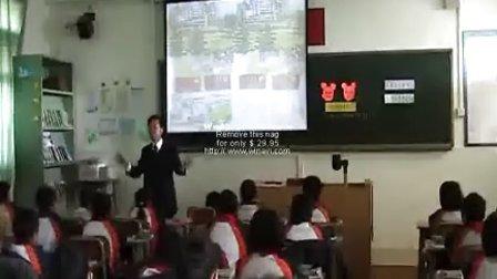数学―二年级上册―100以内的加法和减法(二)(两位数加两位数(进位加法))―人教课标版―蒋宗艳―黄