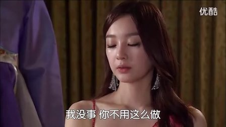 微笑妈妈01[李在皇剪辑]