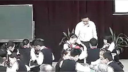 五年级解释 2011年全国小学科学教育与科学阅读专题研讨会