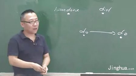 公开课高一英語第1讲单选思维导图及完形填空1