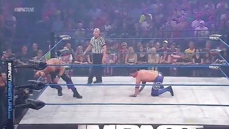 iMPACT.Wrestling.2012.10.11
