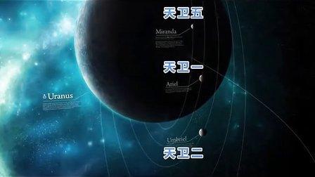 地球并不绕太阳旋转(中文字幕)