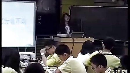 八年级中国的自然资源水资源七八年级初中地理优质课研讨课例集锦 2