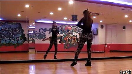 汕头哪里有教形体操 汕头时光流行舞蹈演艺培训中心