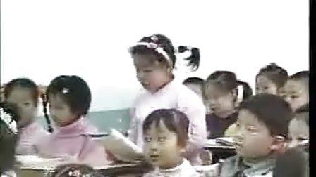 《看地图的乐趣》长春市108中小学部雷阳一年级小学语文优质课