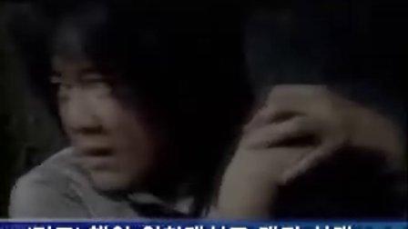【娱乐新闻】韩国大热电影《怪物》海外继续大行其道